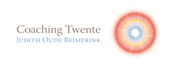 Coaching Twente logo