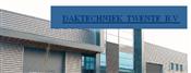 Daktechniek Twente B.V. logo
